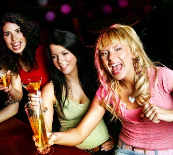 Coctel Party Alicante 3
