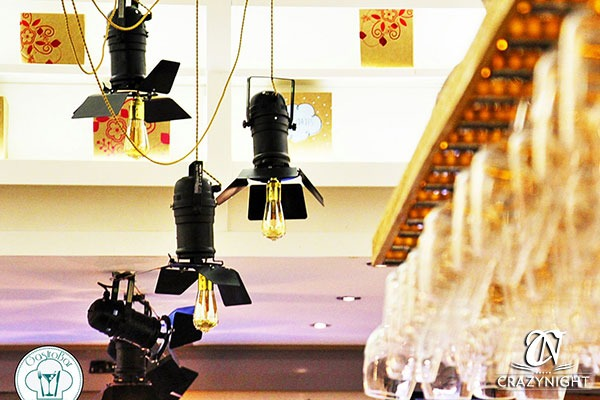 Restaurante Gastrobar Alicante 4